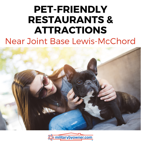 Social_Pet-Friendly_Attractions_Near_Joint_Base_Lewis-McChord