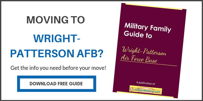 WPAFB_Ebook_w_Button_CTA