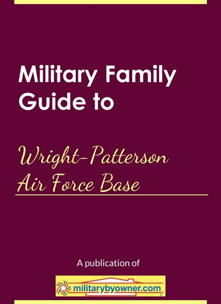 WPAFB_cover