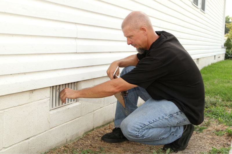 What_Home_Sellers_Need_to_Know_About_Home_Inspections