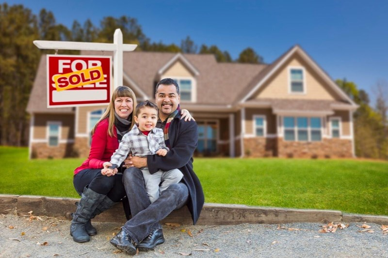 What_Home_Sellers_Should_Expect_at_Closing