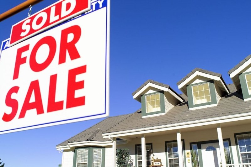 What_Home_Sellers_Should_Know_About_Taxes