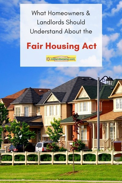 What_Homeowners_and_Landlords_Should_Understand_About_the_Fair_Housing_Act