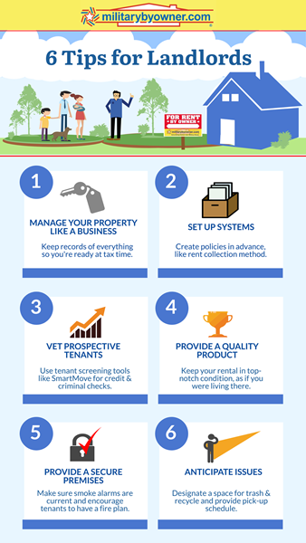 6_Tips_for_Landlords_1080x1920