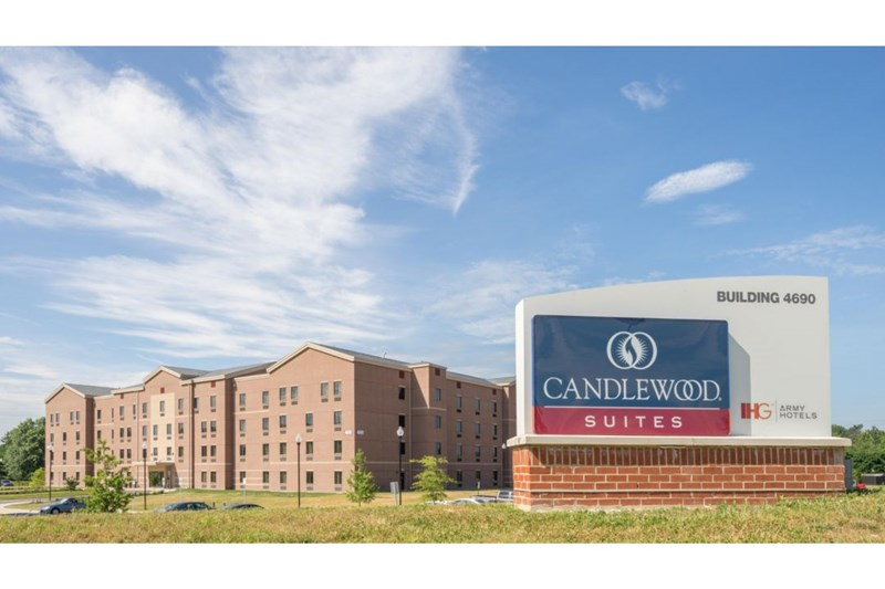 candlewood-suites---military-fort-meade-5093887863-16x9