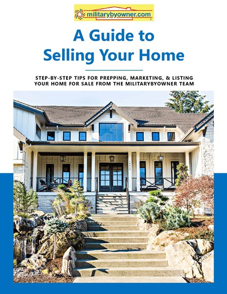 Home_Selling_ebook