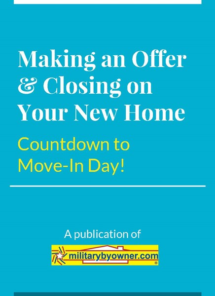 cover_home_buying_ebook_3