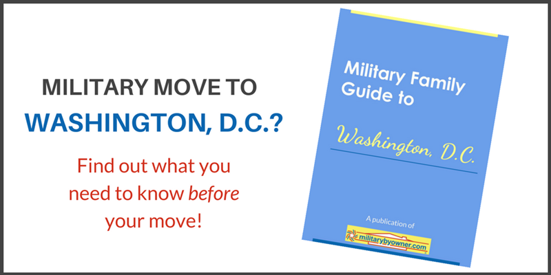 d.c._ebook_CTA_wo_button