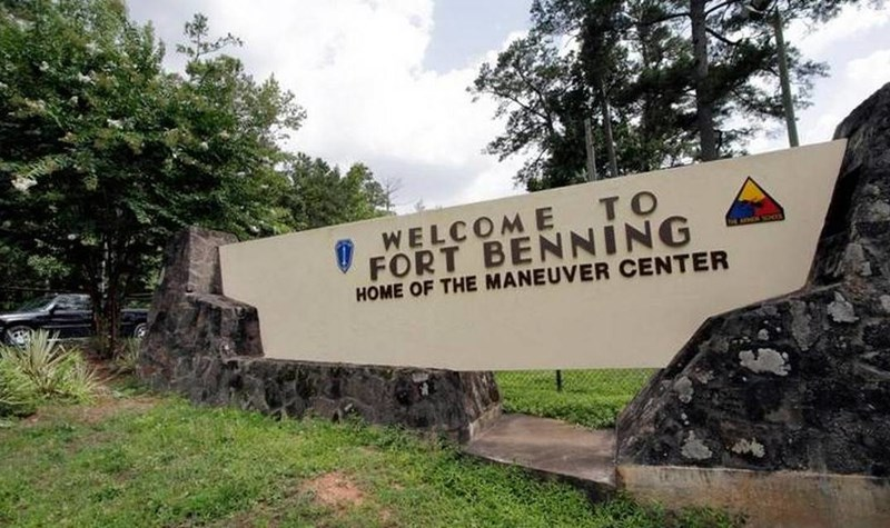 Getting to Know Fort Benning