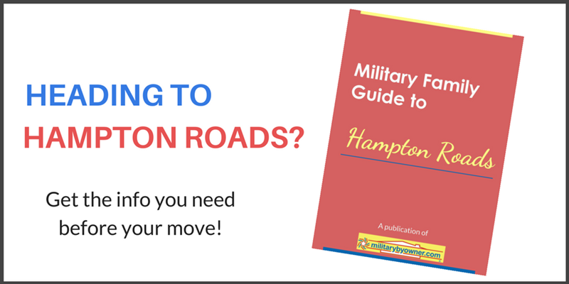 hampton_roads_ebook_wo_button
