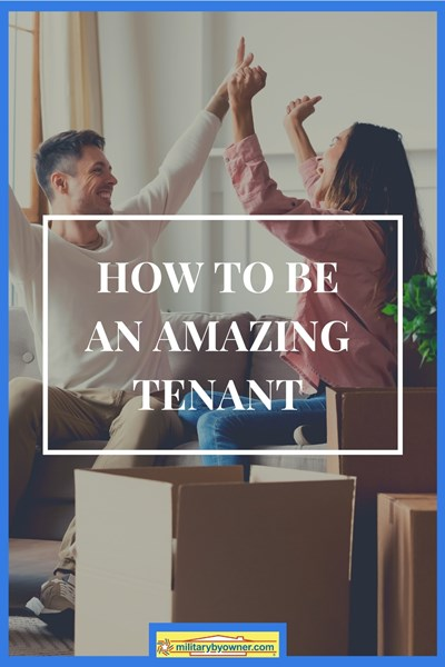 how_to_be_an_amazing_tenant_(1)