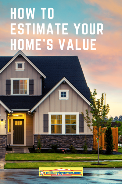 how_to_estimate_your_homes_value