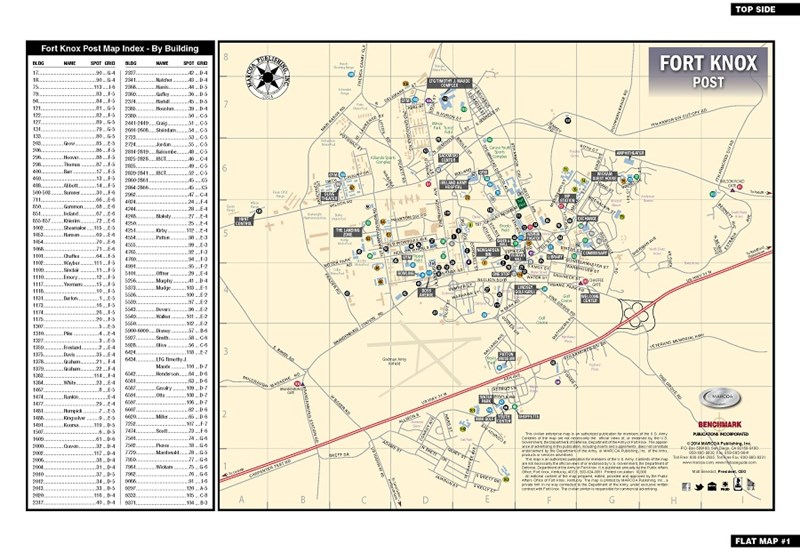 knox_map_Page_1