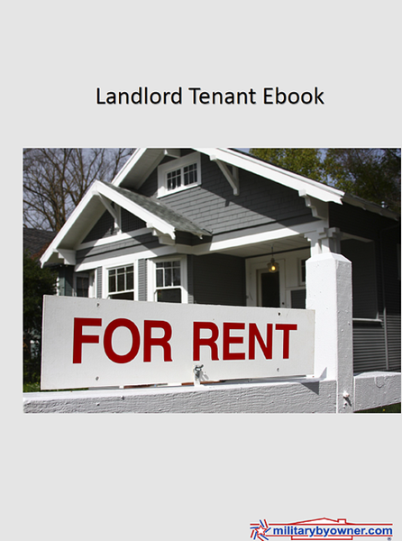 landlord-tenant_ebook