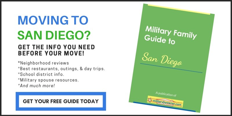 san_diego_ebook_CTA