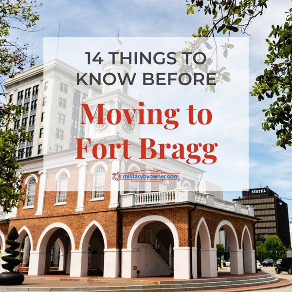 square_14_Things_to_Know_Before_a_Move_to_Fort_Bragg
