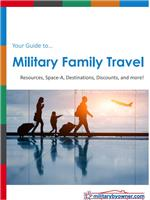 Military_Travel_cover_page