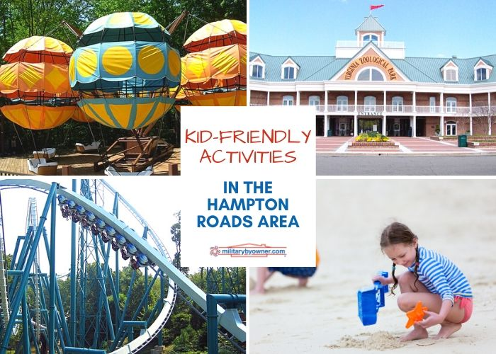 Norfolk_page_Kid-Friendly_Activities_in_the_Hampton_Roads_Area