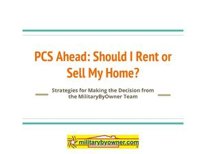 PCS_Ahead_Rent_or_Sell_Ebook_Cover