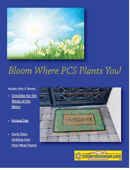 PCS_Bloom_where_planted_cover_page-1