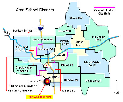 School_District_Map_(1)