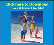 Space-A-Travel-Checklist-CT