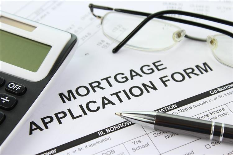 The_Most_Common_Documents_Needed_to_Apply_for_Home_Financing