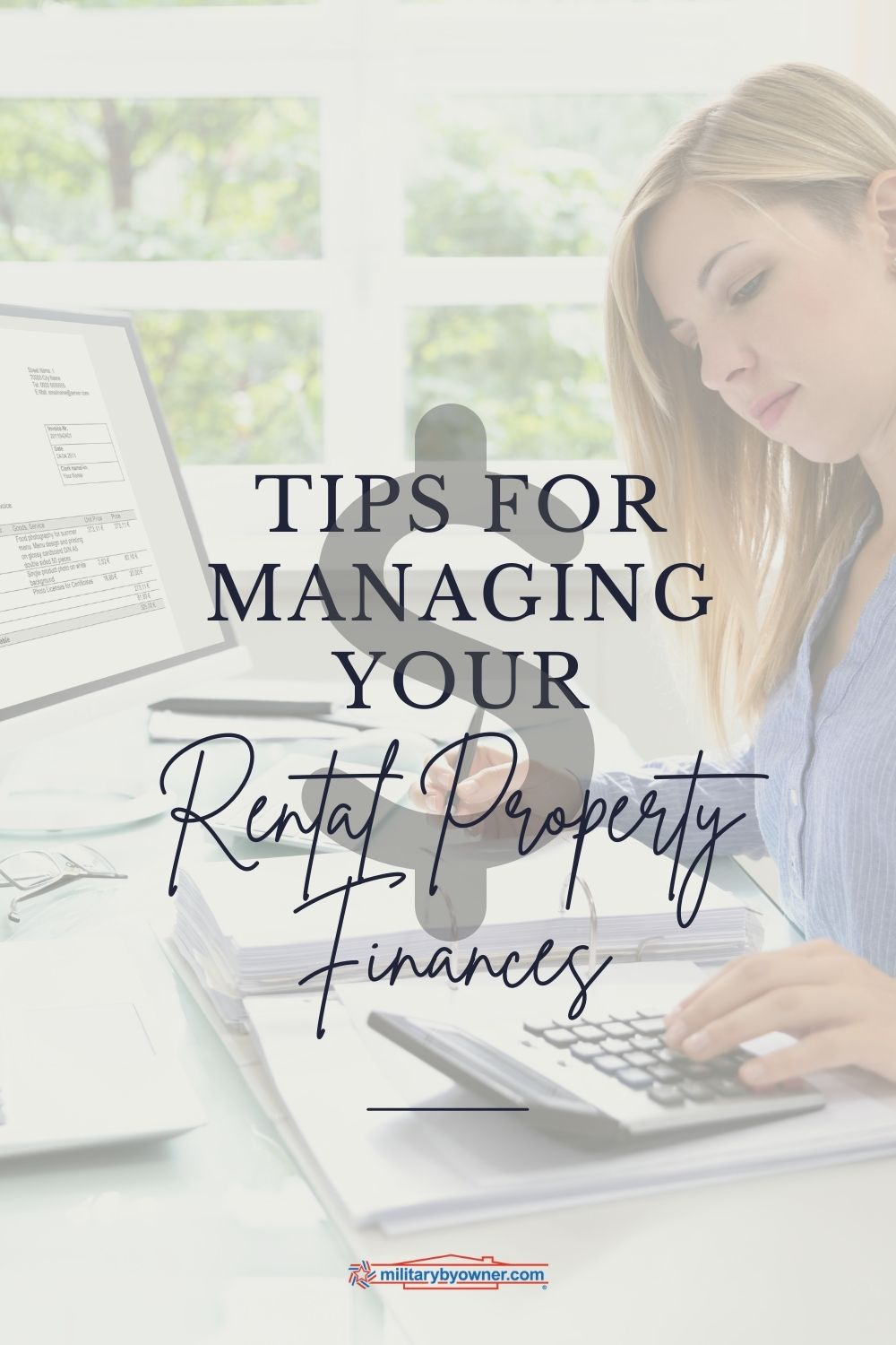 Tips_for_Managing_Your_Rental_Property_Finances