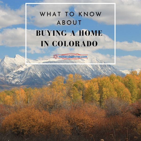 buying_a_home_in_Co