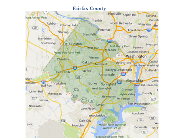Alexandria VA Zip Codes and Borders | MilitaryByOwner on fairfax county region map, dc zip map, fairfax sc sc map, prince william co map, fairfax county district map, fairfax county water map, maryland zip codes by state map, fairfax county boundary map, fairfax city zip code, hampton city virginia map, fairfax county road map, prince george s county map, fairfax county weather, fairfax alaska map, fairfax county neighborhood map, fairfax county street map, fairfax county precinct map, alexandria va on us map, fairfax city map, fairfax county zoning map,