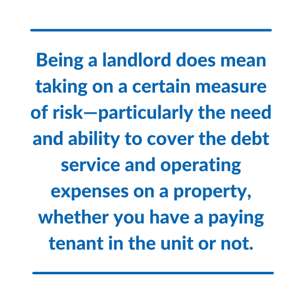 rental_property_expenses_quotes