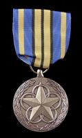 volunteer_medal
