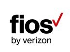 Fios by Verizon logo