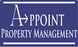 Appoint Property Management
