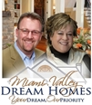 Dayton Ohio real estate agents - Cynthia & Donald Shurts