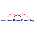 Aventura Home Consulting