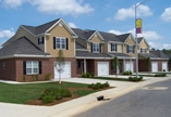 Beautiful Townhomes!!