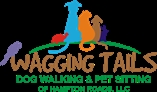 Making tails wag in Hampton Roads