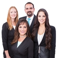 Powerhouse Real Estate Group