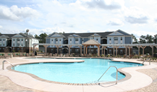 Apartments in Hinesville, GA