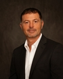 David Holbrook- Owner/ Broker