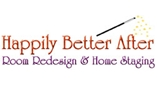 Happily Better After logo