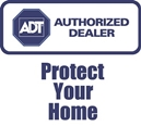 ADT Protect Your Home