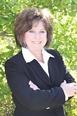 Michelle L Morris